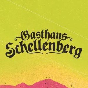 Gasthaus Schellenberg